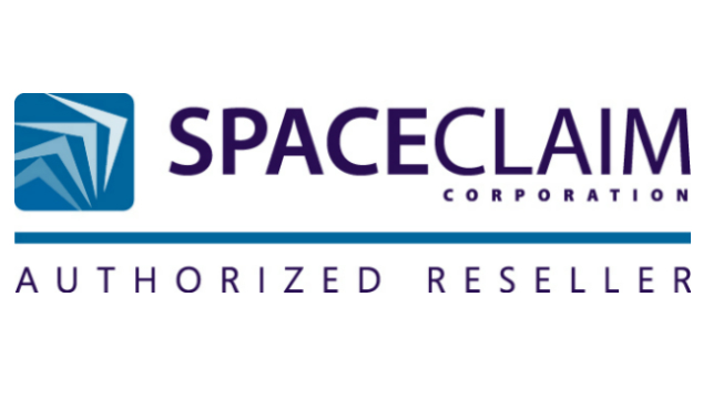 spaceclaim_authorizedreseller