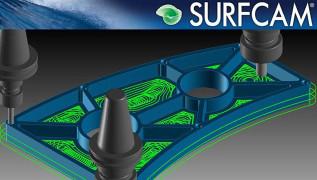 surfcam-2akselinen112753