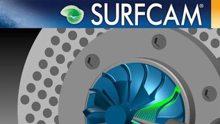 surfcam-45akselinen112756