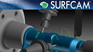 surfcam-soraus-ja-pyörivät112760