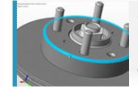 3D-ohjelma Surfcam Designer